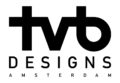 TVB DESIGNS