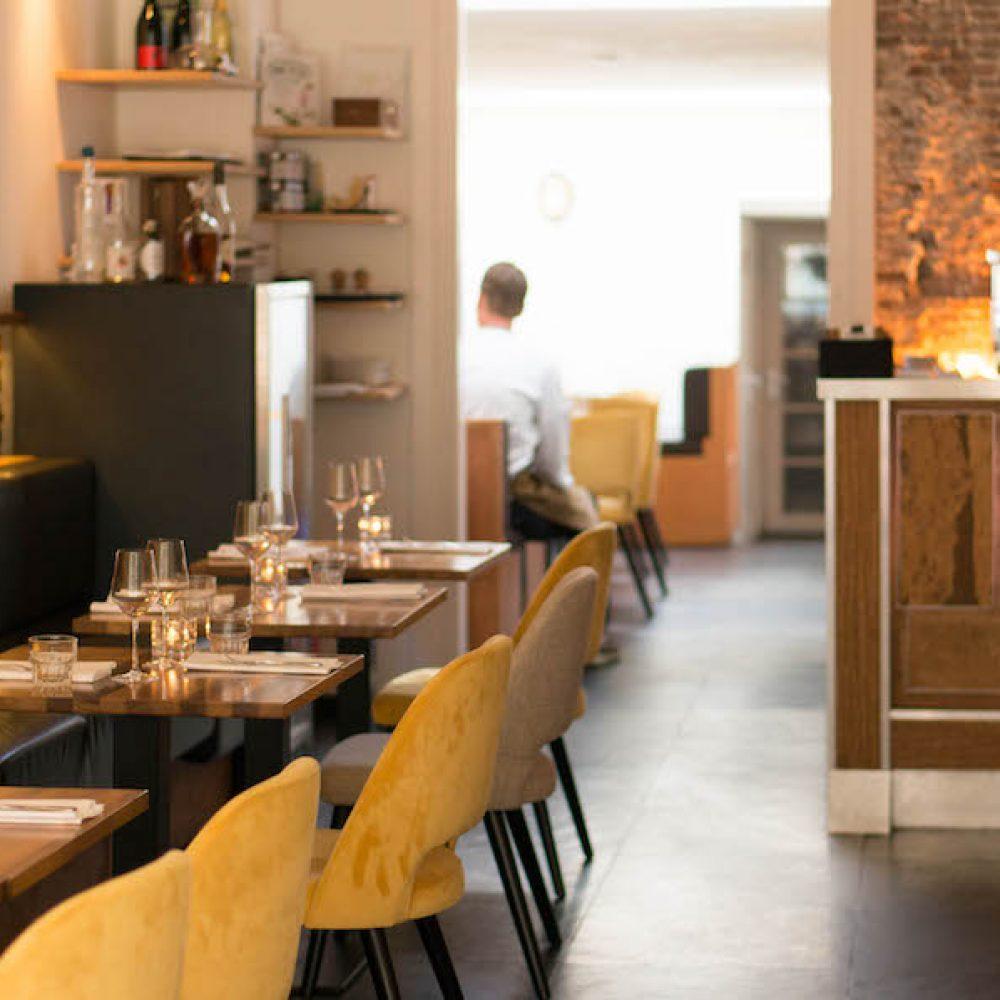 4_restaurant_Adam_Amsterdam