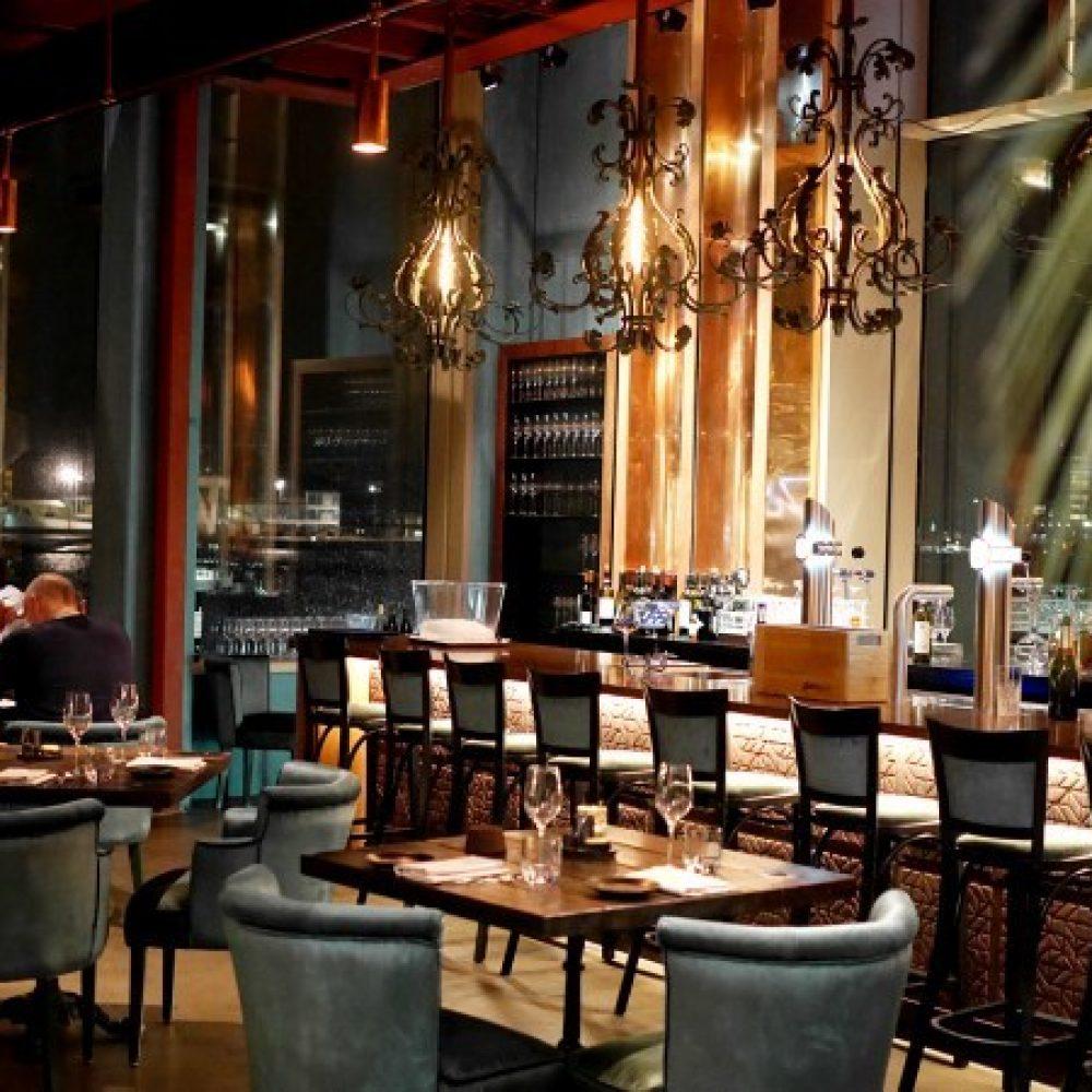 amsterdam-restaurant-mos